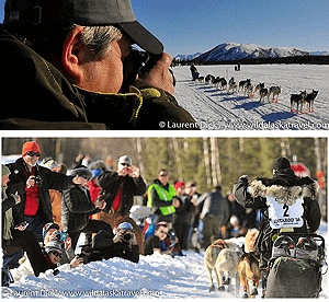 Included-Iditarod-Start-Tour