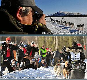 Included-Iditarod-Start-Tour
