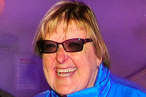 Joan-Truskett-Alaska-Northern-Lights-Tour-testimonial