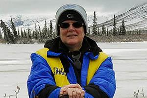 Joyce-Crozier-Alaska-Wild-Alaska-Travel-Guest-Testimonial