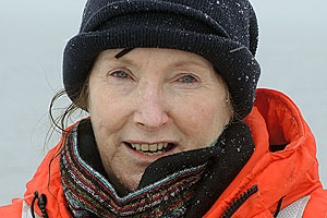 Julie-Reid-Testimonial-Alaska-Polar-Bear-Viewing-and-Photo-Tour-Wild-Alaska-Travel