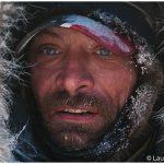 Lance-Mackey-Four-time-Iditarod-Champion-c-Laurent-Dick-Wild-Alaska-Travel