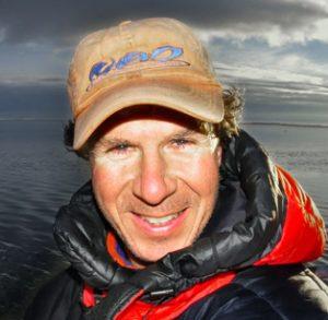 Laurent-Dick-Wild-Alaska-Travel