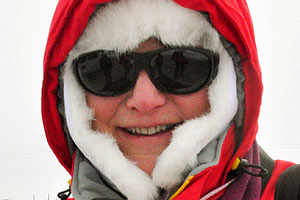 Linda-Bauer-Wild-Alaska-Travel-Iditarod-Finish-Northern-Lights-Tour-Testimonial