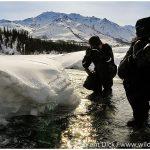 Lori-Richard-Rothstein-on-Koyukuk-River-Photo-c-Laurent-Dick-Wild-Alaska-Travel