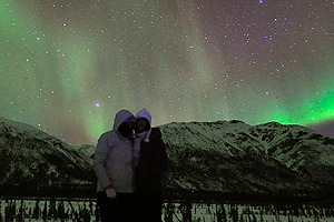 Lucy-and-Susan-Yarnell-Alaska-Northern-Lights-Tour-Testimonials