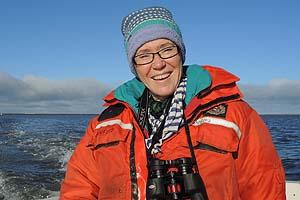 Miquel-Correl-Guest-Testimonial-Alaska-Polar-Bear-and-Northern-Lights-Tour