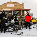 Safety-Roadhouse-Iditarod-Finish-Tour-with-Wild-Alaska-Travel-Photo-c-Laurent-Dick-Wild-Alaska-Travel