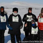 Some-of-the-2012-Tour-Guests-c-Laurent-Dick-Wild-Alaska-Travel