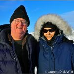 Staying-Warm-and-Having-Fun-c-Laurent-Dick-Wild-Alaska-Travel