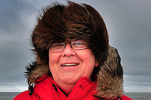 Stewart-Bollinger-Testimonial-Alaska-Polar-Bear-Viewing-and-Photo-Tour