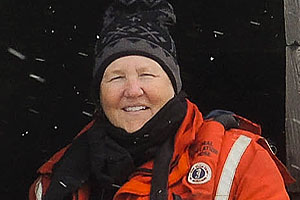 Susan-Hawkins-Guest-Testimonial-Alaska-Polar-Bear-Viewing-and-photo-Tour-Wild-Alaska-Travel