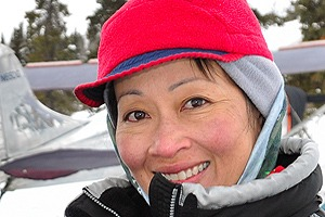 Susan_Eichor_-_Iditarod_Start_Tour_-_Wild_Alaska_Travel