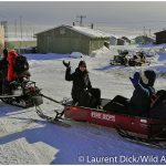 Villlage-Transportation-in-Elim-c-Laurent-Dick-Wild-Alaska-Travel