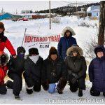 Wild-Alaska-Travel-Group-at-Elim-Checkpoint-c-Laurent-Dick