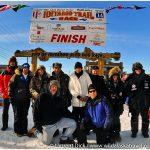 Wild-Alaska-Travel-Iditarod-Finish-Tour-In-Nome
