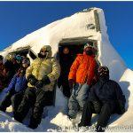 Wild-Alaska-Travel-group-@-Cape-Nome-Survival-shack-Photo-c-Laurent-Dick-Wild-Alaska-Travel