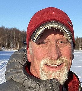 Nan-Eagleson-Lead-Guide-Wild-Alaska-Travel